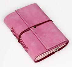 My notebooks - lisalena.com