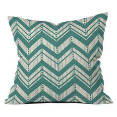 Decorative Accents : Decorative Pillows | Hayneedle.com