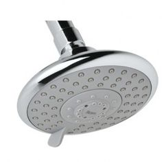 """Rohl SOF135 4-23/32"""" Ecoclassic Multi-Function Water Jet Shower Head"""