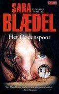 De verdwijning van een jongen confronteert een vrouwelijke rechercheur met de onverklaarbare zelfmoord van haar vroegere vriend.