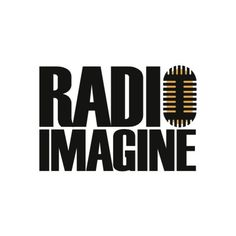 Check out IMAGINE RADIO on Mixcloud