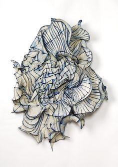 Peter Gentenaar   Street baroque   130 x 100 cm   # Pin++ for Pinterest #