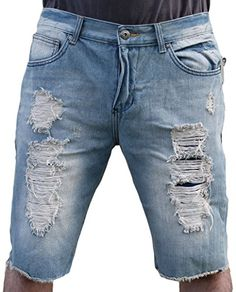 Rue21 Mens Shorts w/ White and Tears (26) Rue21 http://www.amazon.com/dp/B00TUAF76I/ref=cm_sw_r_pi_dp_gsX9ub0YF4W6Q