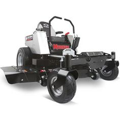"Dixie Chopper Magnum 2460R (60"") 24HP Kawasaki Zero Turn Lawn Mower, model MAGNUM 2460R"