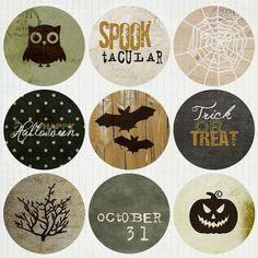 photo HalloweenPrintablesOctoberFinal900px_zps22829daf.jpg
