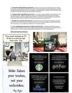 Week 9 syllabus (page 2)