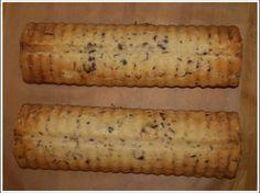 Pompás püspökkenyér recept Hot Dog Buns, Hot Dogs, Rolling Pin, Rolls, Pizza, Bread, Vegetables, God, Buns