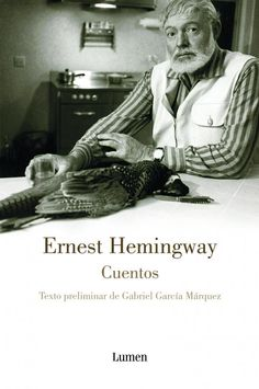 """Hemingway traveled extensively, but was most at home on a barstool  Hemingway's life was one full of adventure, . """"Don't bother with churches, government buildings or city squares,"""" Papa once said. """"If you want to know about a culture, spend a night in its bars."""""""