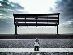 LEGO de fotógrafo :)