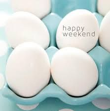 Image result for happy weekend pics