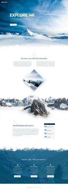 www.vastonlinesolutions.com Website Footer, Ui Website, Website Header Design, Simple Website Design, Beautiful Website Design, Web Design Layouts, Footer Design, Design Concepts, Design Web