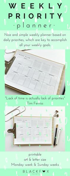 102 best best college planners planning tips images on pinterest