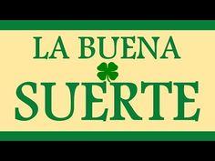 La Buena Suerte Audiolibro Completo | Alex Rovira Celma y Fernando Trias De Bes   https://www.youtube.com/watch?v=MdoY4JDeBQg