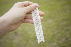handmade accesories www.the-nuvo.com