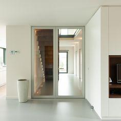 http://www.anywaydoors.be/nl/fotogalerij/glazen-deuren-met-kader-afbeeldingen