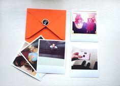 #printic   http://ida365.refashion.fi/2014/02/18/printic-%E2%99%A1-iphone-photos/