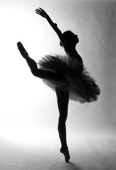 Google Image Result for http://1.bp.blogspot.com/-6pATgsEwBh4/TeU30QPn9GI/AAAAAAAACYU/hrJO4AtSins/s1600/Dance-Photography-14.png