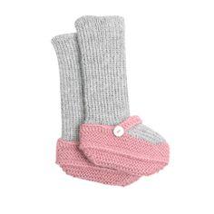 OEUF Sham socks