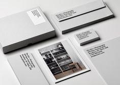 The Studio: Pia Ulin | North East