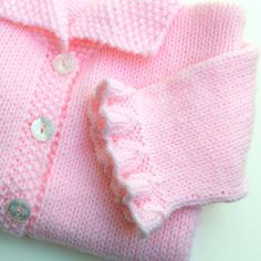 8973afbf4 554 Best Knitting Baby Sweaters   Sets images