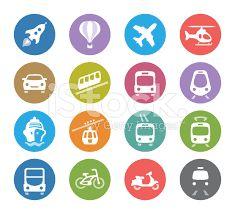 Image result for public transport icons australia
