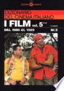 Dizionario del cinema italiano Di Roberto Chiti,Roberto Poppi. p.153