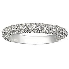 this is all i want, no diamond, just this one ring, not this one specifically but this style