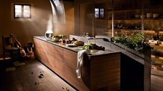 Outdoorküche Deko Uñas : 31 besten küche bilder auf pinterest küche esszimmer küche und