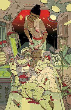 medic72.jpg