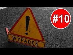 Polscy Kierowcy - wypadki na Polskich Drogach | odc. 10