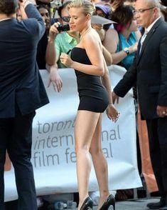 glisyag - 0 results for celebs Scarlett Johansson, Beautiful Celebrities, Beautiful Women, Black Widow Scarlett, Jeremy Renner, Elizabeth Olsen, Gal Gadot, Look At You, Sexy Hot Girls