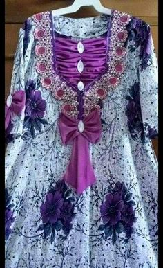 Kurti Neck Designs, Boutiques, Neckline, Colour, Blouse, Long Sleeve, Sleeves, Tops, Women
