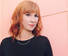 #JesusCulture front woman #KimWalkerSmith shares how she overcame depression https://www.firstladyb.com/jesus-cultures-kim-walker-smith-how-she-overcame-depression/