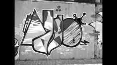 #PANIK #ONE   #REAL #SHIT (SAARLAND #RAP / SAARBRUECKEN)  #Saarland #Ein #Track #aus #dem #Jahre 2010. #Beat by: Allrounda #Production #Bilder #sind #von diversen #Graffiti Seiten #und repraesentieren #einen #kleinen #und feinen Ausschnitt #der Writer #aus #dem #Raum #Saarbruecken #und Umgebung. #Gruss #an #alle DJs, Writer, Mcees, Bboys #und Beatboxer!   #Saarbruecken #Saarland http://saar.city/?p=41670