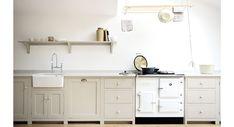 London Kew Kitchen