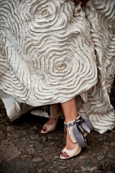 beautiful handwork *Дизайн и декор* - Детали: Свадьба в Антигуа, Гватемала