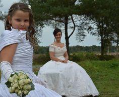 - Precious Moments Fotoshoot | Atelier Little Gifts Apeldoorn