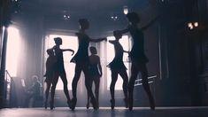 Marvel Avengers Movies, Marvel Films, Marvel Heroes, Marvel Characters, Marvel Dc, Black Widow Trailer, Black Widow Movie, Black Widow Scarlett, Black Widow Natasha