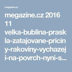megazine.cz 2016 11 velka-bublina-praskla-zatajovane-priciny-rakoviny-vychazeji-na-povrch-nyni-se-muzete-pripravit Nordic Interior, Health