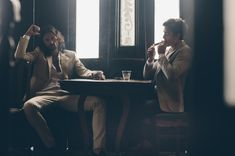 I heart reps - Ali Mitton Shoots Men, Whiskey and Cigars in Havana, Cuba for The Lane Men Photography, Lifestyle Photography, Men Smoking Cigarettes, Man Bars, Face Study, Men Photoshoot, Good Cigars, Mens Trends, Male Beauty