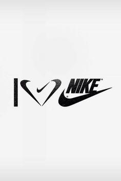 T Shirt Logo Design, Tee Shirt Designs, Nike Wallpaper Iphone, Phone Backgrounds, Brand Names And Logos, Easy Cartoon Drawings, Nike Quotes, Hypebeast Wallpaper, Simple Cartoon