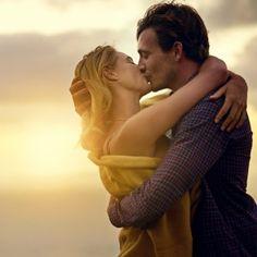 13 Zeichen, dass du deine große Liebe gefunden hast