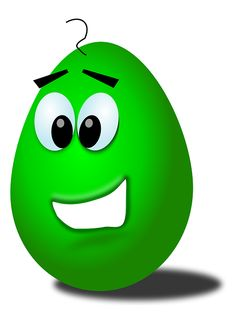green smiley – Funny Birthday Wishes Public Domain, Smiley Emoticon, Smiley Faces, More Emojis, Green Characters, Emotion Faces, Birthday Wishes Funny, Gifs, Comic