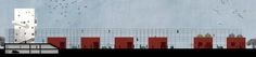 Marcello Belviso, Domenico Fioriello, Valentina Vacca, Davide Bertugno, Vincenzo De Chirico, Vito D'Attoma · Corato-Nuovi scenari urbani