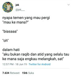Jokes Quotes, Funny Quotes, Life Quotes, Memes, Qoutes, Quotes Indonesia, Wallpaper Quotes, Candid, Lol