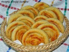 """Drapáky je starodávne jedlo chudobných z nášho kraja. Pokiaľ viem, tak názov """"Drapáky"""" je typický práve pre región v okolí Nitry a Zlatýc..."""