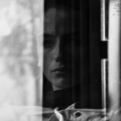 symphony of our silence by VesnaSvesna on DeviantArt Young Fathers, Ova, Color Splash, Deviantart, Black And White, Gallery, Artist, Photography, Portraits