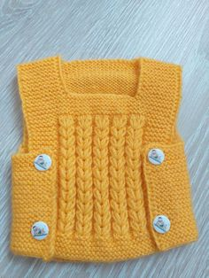 Easy Crochet Patterns, Baby Knitting Patterns, Baby Patterns, Vintage Patterns, Crochet For Kids, Crochet Baby, Baby Pullover, Yarn Shop, Baby Sweaters