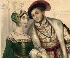King henry viiis divorce