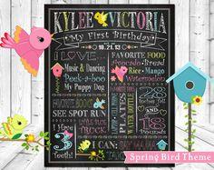 He encontrado este interesante anuncio de Etsy en https://www.etsy.com/es/listing/220159195/adoraable-primavera-pajaros-birdhouse
